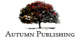 Autumn Publishing, Inc.