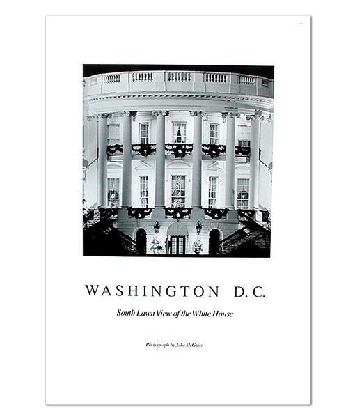 W02-White-House