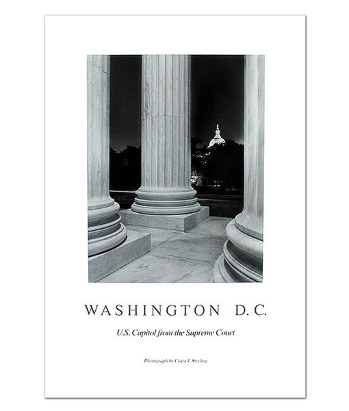US Supreme Court Print