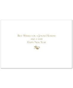 HOL-84 greeting web